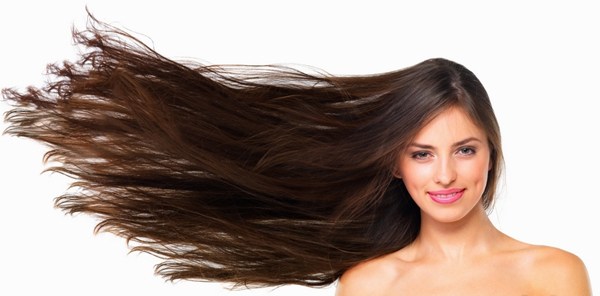 Hormonal Hair Loss and Tips for Healthy Hair