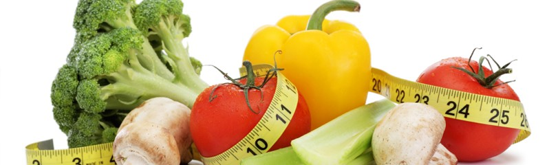 Weight loss: slow and steady wins the race