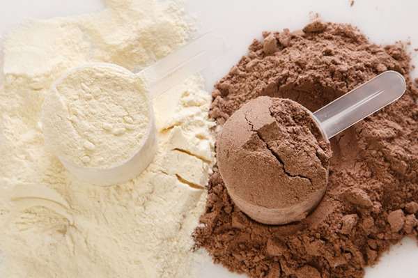 Why is High Quality Protein Important?