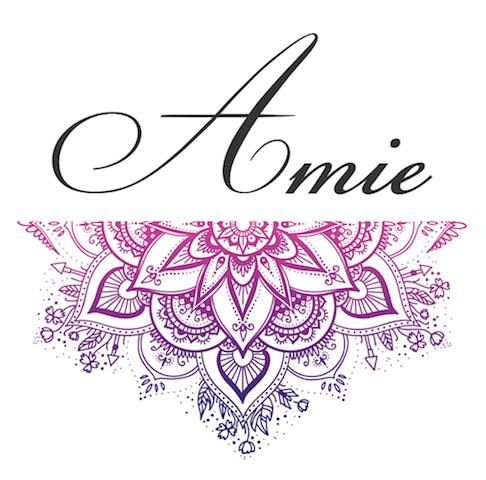 AMIE Program Questionnaire